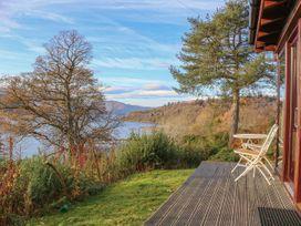Staffa - Scottish Highlands - 926249 - thumbnail photo 1
