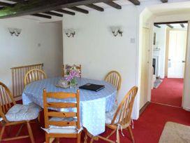 Lisle Combe Cottage - Isle of Wight & Hampshire - 926287 - thumbnail photo 7
