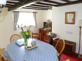Lisle Combe Cottage - Isle of Wight & Hampshire - 926287 - thumbnail photo 8