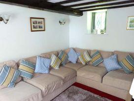Lisle Combe Cottage - Isle of Wight & Hampshire - 926287 - thumbnail photo 4