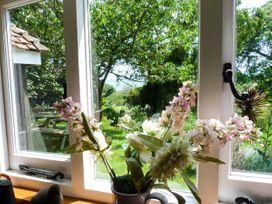 Lisle Combe Cottage - Isle of Wight & Hampshire - 926287 - thumbnail photo 10