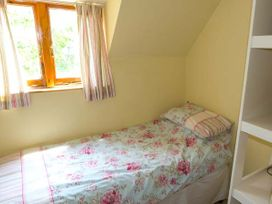 Lisle Combe Cottage - Isle of Wight & Hampshire - 926287 - thumbnail photo 13