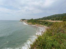 Beachcombers - Isle of Wight & Hampshire - 926288 - thumbnail photo 20