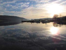 Mountain Escape - Lake District - 926307 - thumbnail photo 24