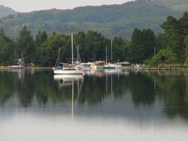 Mountain Escape - Lake District - 926307 - thumbnail photo 25