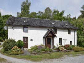 Aldernaig Mill - Scottish Highlands - 926309 - thumbnail photo 1