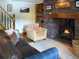 Aldernaig Mill - Scottish Highlands - 926309 - thumbnail photo 3