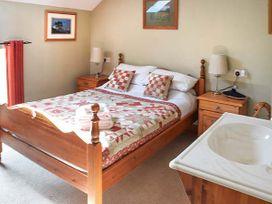 Aldernaig Mill - Scottish Highlands - 926309 - thumbnail photo 9