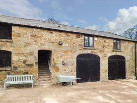 The Hayloft - North Wales - 926335 - thumbnail photo 1
