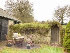 The Hayloft - North Wales - 926335 - thumbnail photo 15