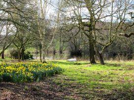 The Hayloft - North Wales - 926335 - thumbnail photo 19