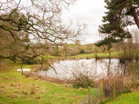 The Hayloft - North Wales - 926335 - thumbnail photo 16