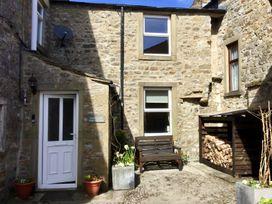 Coates Lane Farm Cottage - Yorkshire Dales - 926352 - thumbnail photo 1