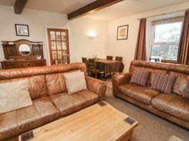 Coates Lane Farm Cottage - Yorkshire Dales - 926352 - thumbnail photo 6