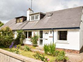 Cottage Fia - Scottish Highlands - 926390 - thumbnail photo 1