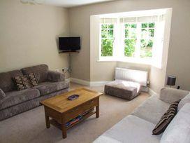 Covent Garden Cottage - Cotswolds - 926393 - thumbnail photo 3