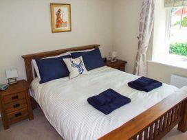 Covent Garden Cottage - Cotswolds - 926393 - thumbnail photo 10
