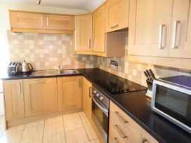 Y Castell Apartment 3 - North Wales - 926396 - thumbnail photo 4