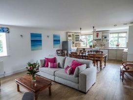 4 The Nab House - Isle of Wight & Hampshire - 926439 - thumbnail photo 4