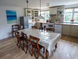4 The Nab House - Isle of Wight & Hampshire - 926439 - thumbnail photo 5