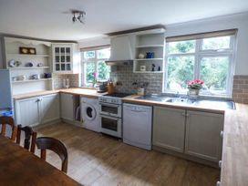 4 The Nab House - Isle of Wight & Hampshire - 926439 - thumbnail photo 6