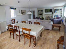 4 The Nab House - Isle of Wight & Hampshire - 926439 - thumbnail photo 8