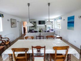 4 The Nab House - Isle of Wight & Hampshire - 926439 - thumbnail photo 9