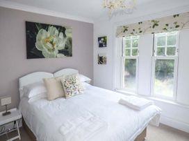 4 The Nab House - Isle of Wight & Hampshire - 926439 - thumbnail photo 10