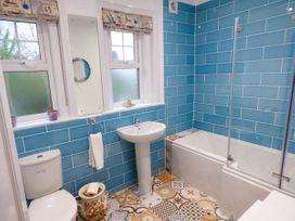 4 The Nab House - Isle of Wight & Hampshire - 926439 - thumbnail photo 12