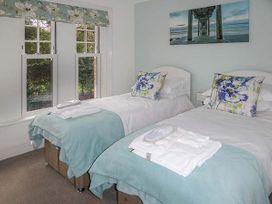 4 The Nab House - Isle of Wight & Hampshire - 926439 - thumbnail photo 11