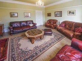 Mayville House - Whitby & North Yorkshire - 926450 - thumbnail photo 2