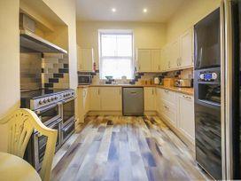 Mayville House - Whitby & North Yorkshire - 926450 - thumbnail photo 5