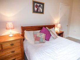 Mayville House - Whitby & North Yorkshire - 926450 - thumbnail photo 9