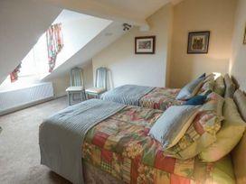 Mayville House - Whitby & North Yorkshire - 926450 - thumbnail photo 10