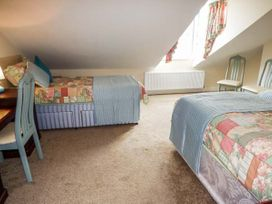 Mayville House - Whitby & North Yorkshire - 926450 - thumbnail photo 11