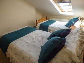 Mayville House - Whitby & North Yorkshire - 926450 - thumbnail photo 13