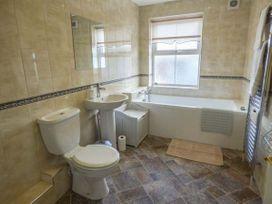 Mayville House - Whitby & North Yorkshire - 926450 - thumbnail photo 16