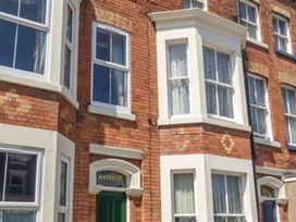 Mayville House - Whitby & North Yorkshire - 926450 - thumbnail photo 1