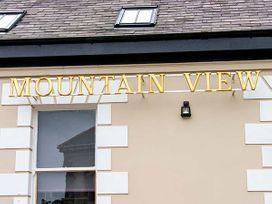 Mountain View - North Wales - 926460 - thumbnail photo 35