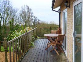 Swallows - Isle of Wight & Hampshire - 926490 - thumbnail photo 3