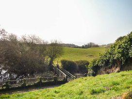 Swallows - Isle of Wight & Hampshire - 926490 - thumbnail photo 19