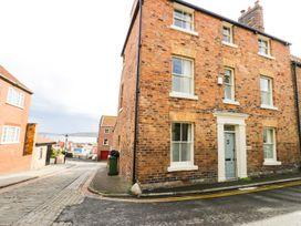 47 Princess Street - Whitby & North Yorkshire - 926505 - thumbnail photo 1