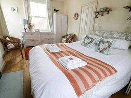 47 Princess Street - Whitby & North Yorkshire - 926505 - thumbnail photo 15