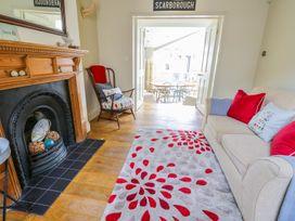 47 Princess Street - Whitby & North Yorkshire - 926505 - thumbnail photo 12