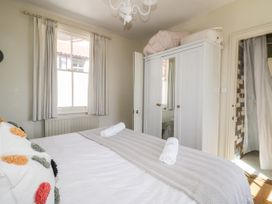 47 Princess Street - Whitby & North Yorkshire - 926505 - thumbnail photo 20