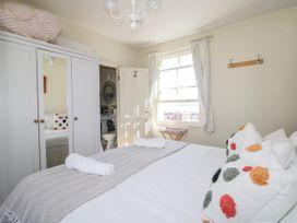 47 Princess Street - Whitby & North Yorkshire - 926505 - thumbnail photo 21