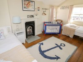 47 Princess Street - Whitby & North Yorkshire - 926505 - thumbnail photo 27