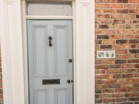 47 Princess Street - Whitby & North Yorkshire - 926505 - thumbnail photo 3