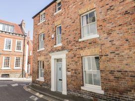 47 Princess Street - Whitby & North Yorkshire - 926505 - thumbnail photo 2
