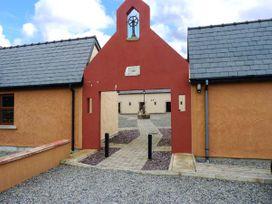 Coastguard Court - County Wexford - 926526 - thumbnail photo 10